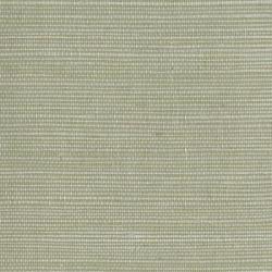 Обои Ronald Redding Designer Resource Grasscloth, арт. NZ0771
