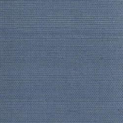 Обои Ronald Redding Designer Resource Grasscloth, арт. NZ0775