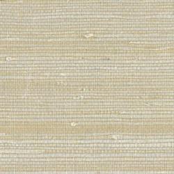Обои Ronald Redding Designer Resource Grasscloth, арт. RL6445