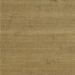 Обои Ronald Redding Designer Resource Grasscloth, арт. RL6446