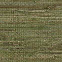 Обои Ronald Redding Designer Resource Grasscloth, арт. RL6448