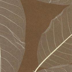 Обои Ronald Redding Designer Resource Grasscloth, арт. SE1801
