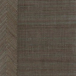 Обои Ronald Redding Designer Resource Grasscloth, арт. SE1808