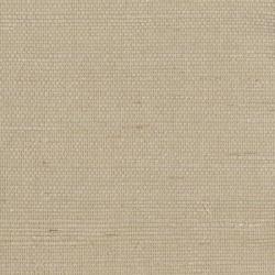 Обои Ronald Redding Designer Resource Grasscloth, арт. VV5950
