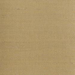 Обои Ronald Redding Designer Resource Grasscloth, арт. VX2264