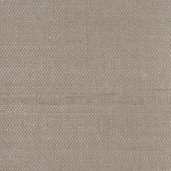 Обои Ronald Redding Designer Resource Grasscloth, арт. VX2266