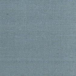 Обои Ronald Redding Designer Resource Grasscloth, арт. VX2269