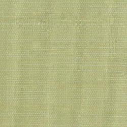 Обои Ronald Redding Designer Resource Grasscloth, арт. VX2270