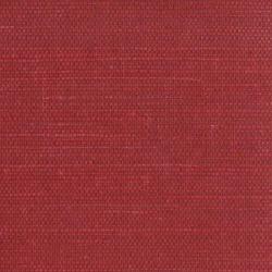 Обои Ronald Redding Designer Resource Grasscloth, арт. VX2271