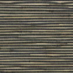 Обои Ronald Redding Grasscloth Resource II, арт. GR1020