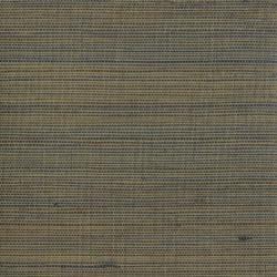 Обои Ronald Redding Grasscloth Resource II, арт. GR1026