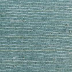 Обои Ronald Redding Grasscloth Resource II, арт. GR1027