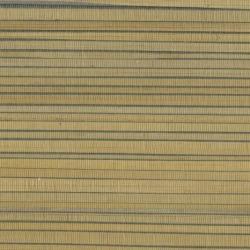 Обои Ronald Redding Grasscloth Resource II, арт. GR1028
