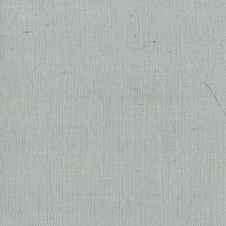 Обои Ronald Redding Grasscloth Resource II, арт. GR1029