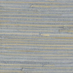 Обои Ronald Redding Grasscloth Resource II, арт. GR1030