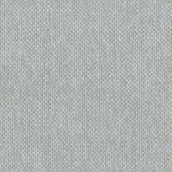Обои Ronald Redding Grasscloth Resource II, арт. GR1032