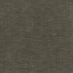 Обои Ronald Redding Grasscloth Resource II, арт. GR1033