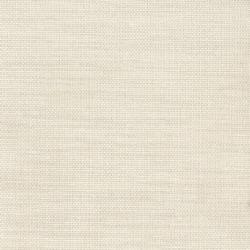 Обои Ronald Redding Grasscloth Resource II, арт. GR1035