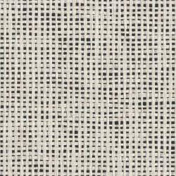 Обои Ronald Redding Grasscloth Resource II, арт. GR1040