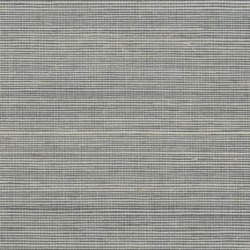 Обои Ronald Redding Grasscloth Resource II, арт. GR1044