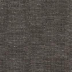 Обои Ronald Redding Grasscloth Resource II, арт. GR1046