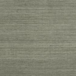 Обои Ronald Redding Grasscloth Resource II, арт. GR1049