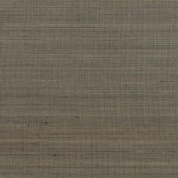 Обои Ronald Redding Grasscloth Resource II, арт. GR1050
