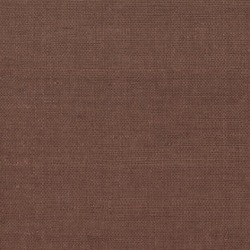 Обои Ronald Redding Grasscloth Resource II, арт. GR1054