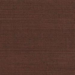 Обои Ronald Redding Grasscloth Resource II, арт. GR1057