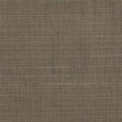 Обои Ronald Redding Grasscloth Resource II, арт. GR1058