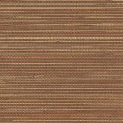 Обои Ronald Redding Grasscloth Resource II, арт. GR1061