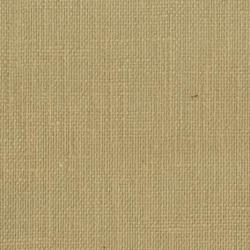 Обои Ronald Redding Grasscloth Resource II, арт. GR1062