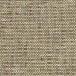 Обои Ronald Redding Grasscloth Resource II, арт. GR1066