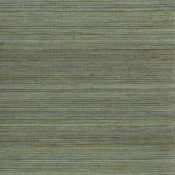 Обои Ronald Redding Grasscloth Resource II, арт. GR1068