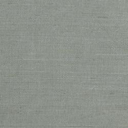 Обои Ronald Redding Grasscloth Resource II, арт. GR1070