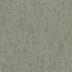 Обои Ronald Redding Grasscloth Resource II, арт. GR1071