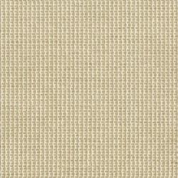 Обои Ronald Redding Grasscloth Resource II, арт. GR1076