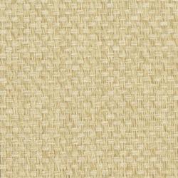 Обои Ronald Redding Grasscloth Resource II, арт. GR1078