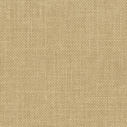 Обои Ronald Redding Grasscloth Resource II, арт. GR1081