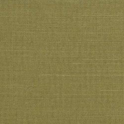 Обои Ronald Redding Grasscloth Resource II, арт. GR1088
