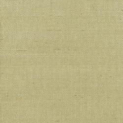 Обои Ronald Redding Grasscloth Resource II, арт. GR1089