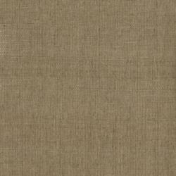 Обои Ronald Redding Grasscloth Resource II, арт. SC5815