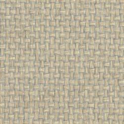 Обои Ronald Redding Grasscloth Resource II, арт. SC5828