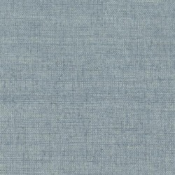 Обои Ronald Redding Grasscloth Resource II, арт. SC5829