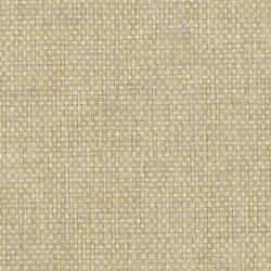 Обои Ronald Redding Grasscloth Resource II, арт. SC5833