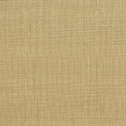 Обои Ronald Redding Grasscloth Resource II, арт. SC5835