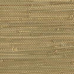 Обои Ronald Redding Grasscloth Resource II, арт. SC5844