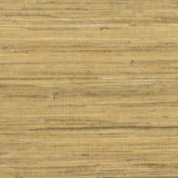 Обои Ronald Redding Grasscloth Resource II, арт. SC5853