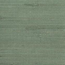 Обои Ronald Redding Grasscloth Resource II, арт. SC5863