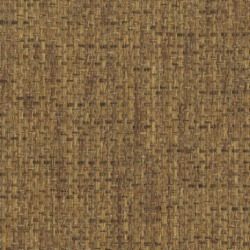 Обои Ronald Redding Grasscloth Resource II, арт. SH5012